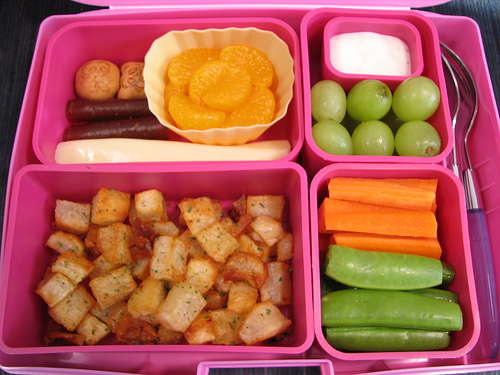 Great Lunches For Kids Wwe Shop Coupon Code